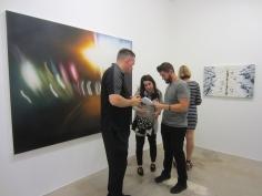 LA-in-STL_Bruno-David-Gallery_02 (35)