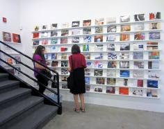 LA-in-STL_Bruno-David-Gallery_02 (36)