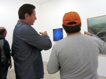 LA-in-STL_Bruno-David-Gallery_02 (37)
