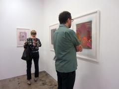 LA-in-STL_Bruno-David-Gallery_02 (38)