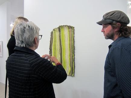 LA-in-STL_Bruno-David-Gallery_02 (39)