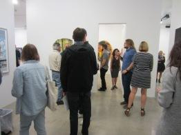 LA-in-STL_Bruno-David-Gallery_02 (4)