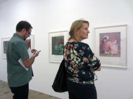 LA-in-STL_Bruno-David-Gallery_02 (44)
