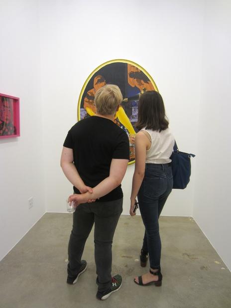 LA-in-STL_Bruno-David-Gallery_02 (45)