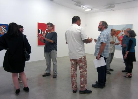 LA-in-STL_Bruno-David-Gallery_02 (46)