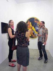 LA-in-STL_Bruno-David-Gallery_02 (47)