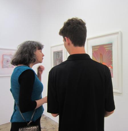 LA-in-STL_Bruno-David-Gallery_02 (48)