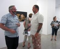 LA-in-STL_Bruno-David-Gallery_02 (49)
