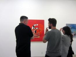 LA-in-STL_Bruno-David-Gallery_02 (5)