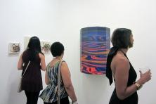 LA-in-STL_Bruno-David-Gallery_02 (50)