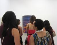 LA-in-STL_Bruno-David-Gallery_02 (51)