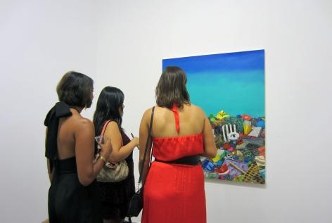 LA-in-STL_Bruno-David-Gallery_02 (52)