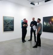 LA-in-STL_Bruno-David-Gallery_02 (53)