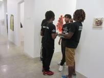 LA-in-STL_Bruno-David-Gallery_02 (56)
