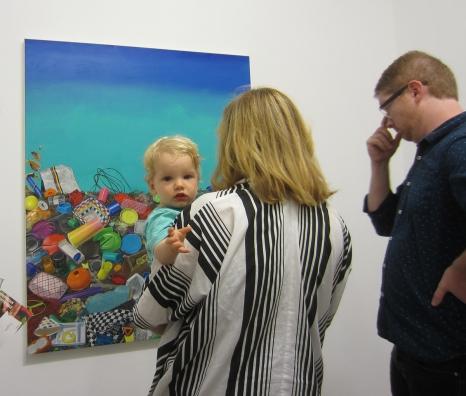 LA-in-STL_Bruno-David-Gallery_02 (6)