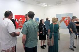 LA-in-STL_Bruno-David-Gallery_02 (61)
