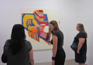 LA-in-STL_Bruno-David-Gallery_02 (62)