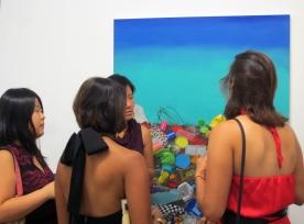 LA-in-STL_Bruno-David-Gallery_02 (63)