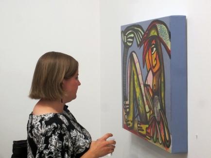LA-in-STL_Bruno-David-Gallery_02 (64)