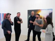LA-in-STL_Bruno-David-Gallery_02 (65)