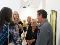 LA-in-STL_Bruno-David-Gallery_02 (66)