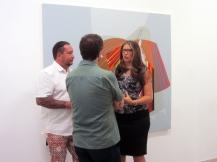 LA-in-STL_Bruno-David-Gallery_02 (67)