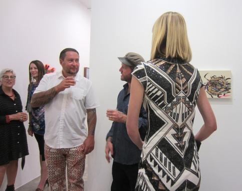 LA-in-STL_Bruno-David-Gallery_02 (69)