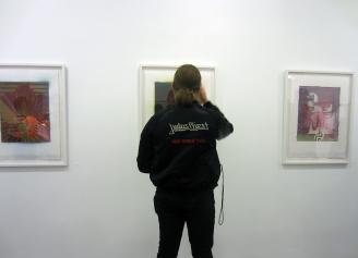 LA-in-STL_Bruno-David-Gallery_02 (7)