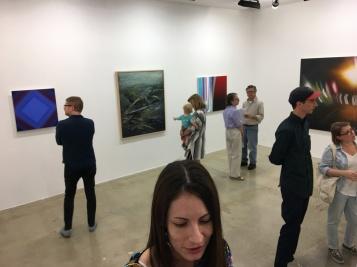 LA-in-STL_Bruno-David-Gallery_02 (71)