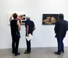 LA-in-STL_Bruno-David-Gallery_02 (74)