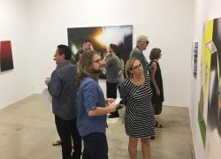 LA-in-STL_Bruno-David-Gallery_02 (79)