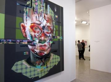 LA-in-STL_Bruno-David-Gallery_02 (8)