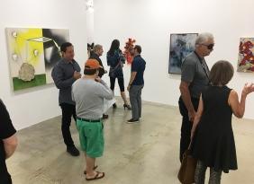LA-in-STL_Bruno-David-Gallery_02 (80)