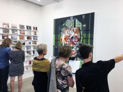LA-in-STL_Bruno-David-Gallery_02 (83)