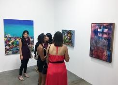LA-in-STL_Bruno-David-Gallery_02 (84)