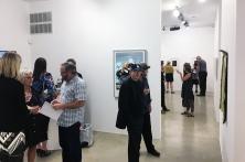 LA-in-STL_Bruno-David-Gallery_02 (85)