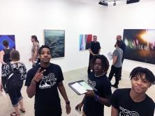 LA-in-STL_Bruno-David-Gallery_02 (86)