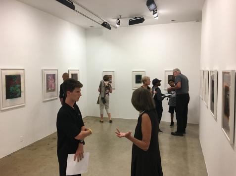 LA-in-STL_Bruno-David-Gallery_02 (87)