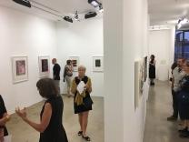 LA-in-STL_Bruno-David-Gallery_02 (89)