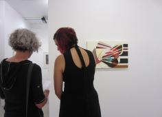 LA-in-STL_Bruno-David-Gallery_02 (9)