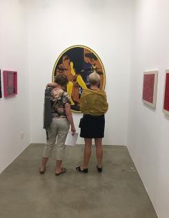 LA-in-STL_Bruno-David-Gallery_02 (90)