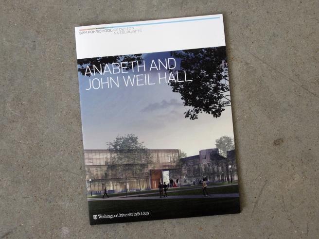 Anabeth-and-John-Weil-Hall_Sam-Fox-School_10-2017a