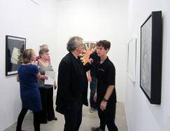 Bruno-David-Gallery_Opening_10-14-17_1 (105)