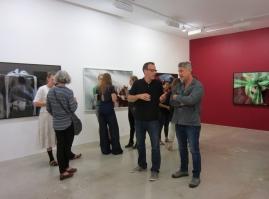 Bruno-David-Gallery_Opening_10-14-17_1 (107)