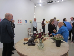 Bruno-David-Gallery_Opening_10-14-17_1 (115)
