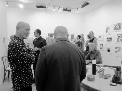Bruno-David-Gallery_Opening_10-14-17_1 (116)