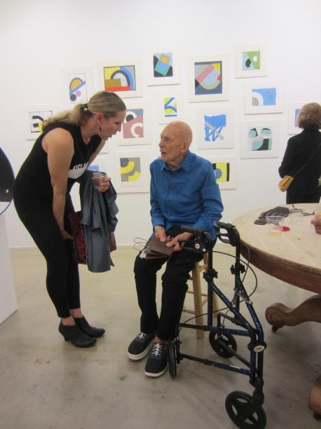 Bruno-David-Gallery_Opening_10-14-17_1 (120)
