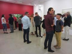 Bruno-David-Gallery_Opening_10-14-17_1 (128)