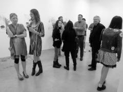 Bruno-David-Gallery_Opening_10-14-17_1 (134)