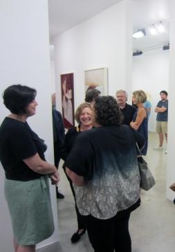 Bruno-David-Gallery_Opening_10-14-17_1 (137)